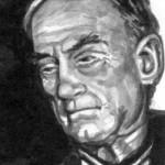 Baron Halman Keddah