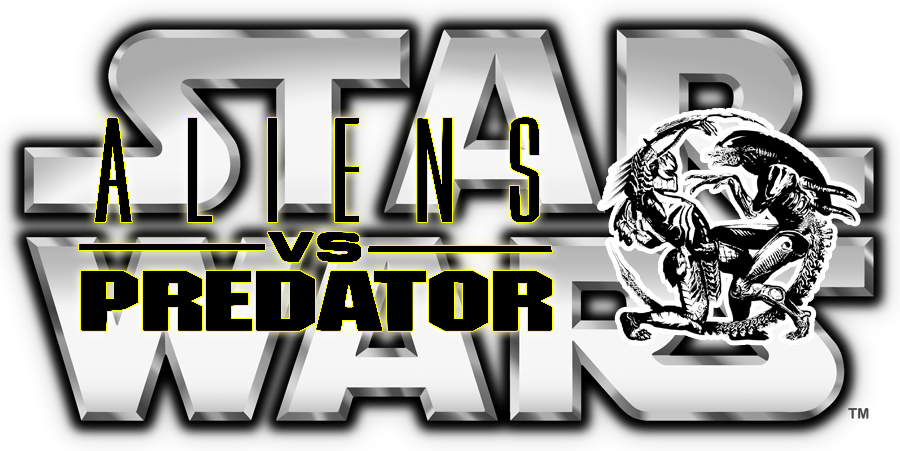 Star Wars: Aliens vs. Predator