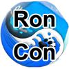 RonCon 2011 Report