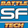 SFBT 03: Battletech Combat in Star Frontiers