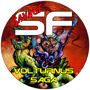 19.0 – Volturnus: Volkos Part 3, The Templars and the Artifact